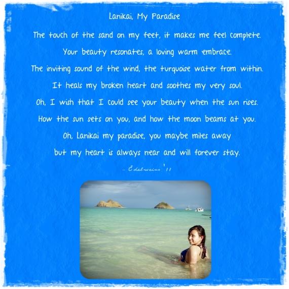 _lanikai_my_paradise3