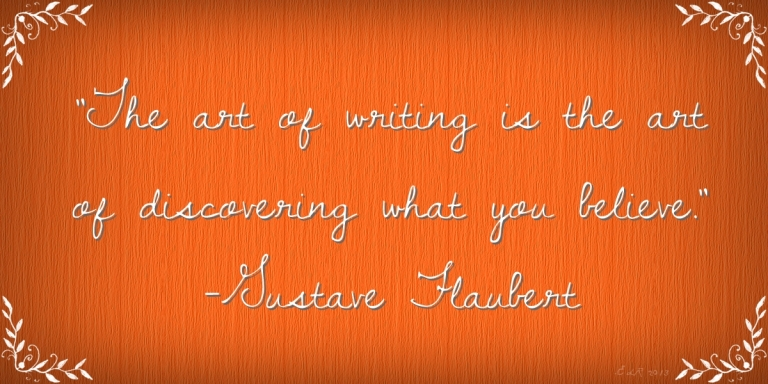 _writing_quote