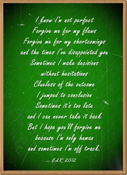 Love Quotes For Him To Forgive Me : forgive_me