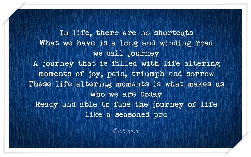 Life Shortcut