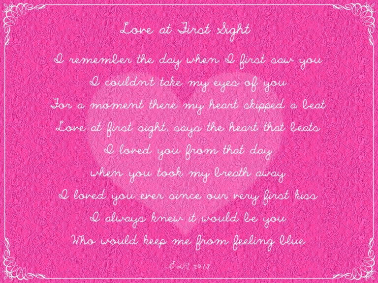 _loveatfirstsight