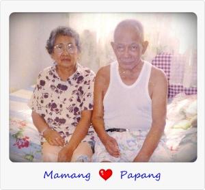 _mamang_papang