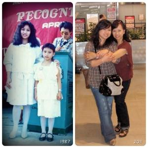 _mommy_i