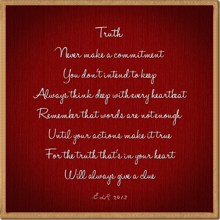 _truth