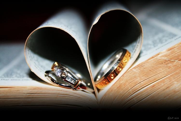 _wedding_rings_heart