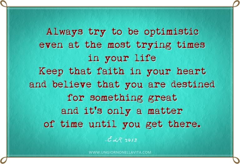 _be_optimistic