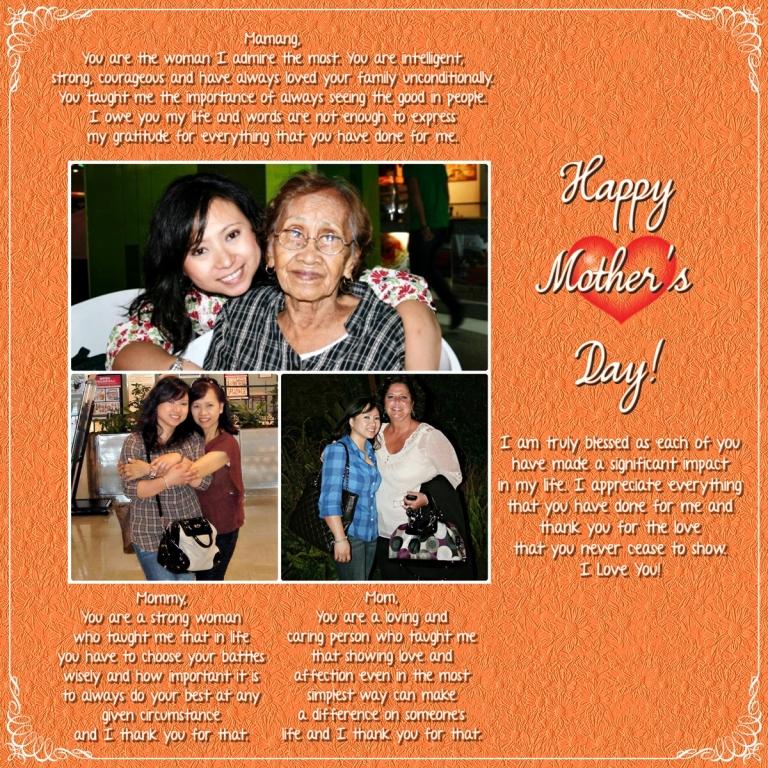 _happy_moms_day