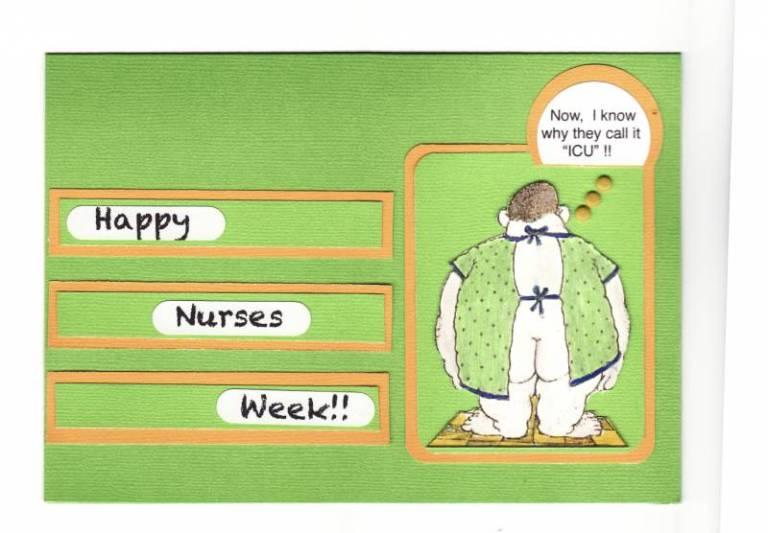 Happy_Nurses_Week_by_nurse11349