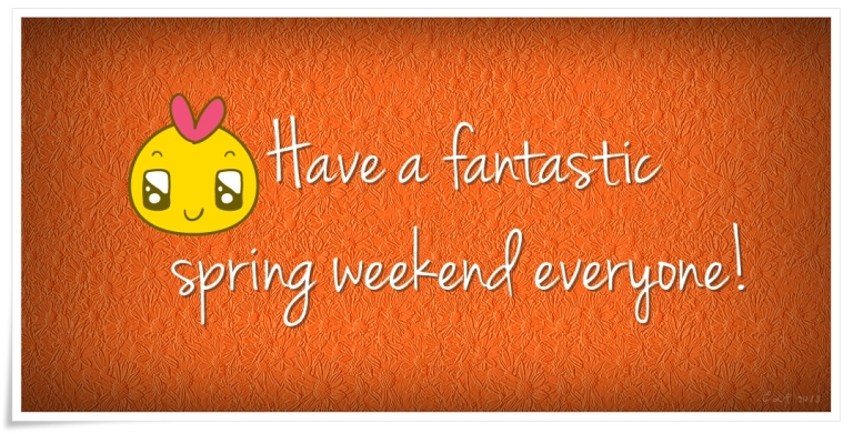 _happy_weekend