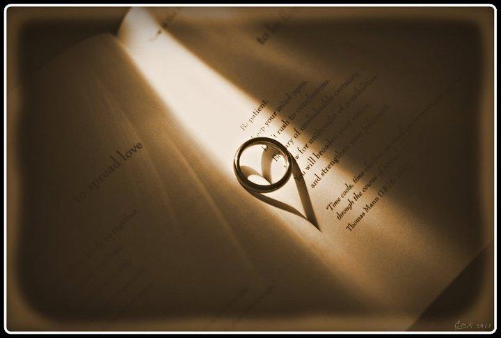_love2