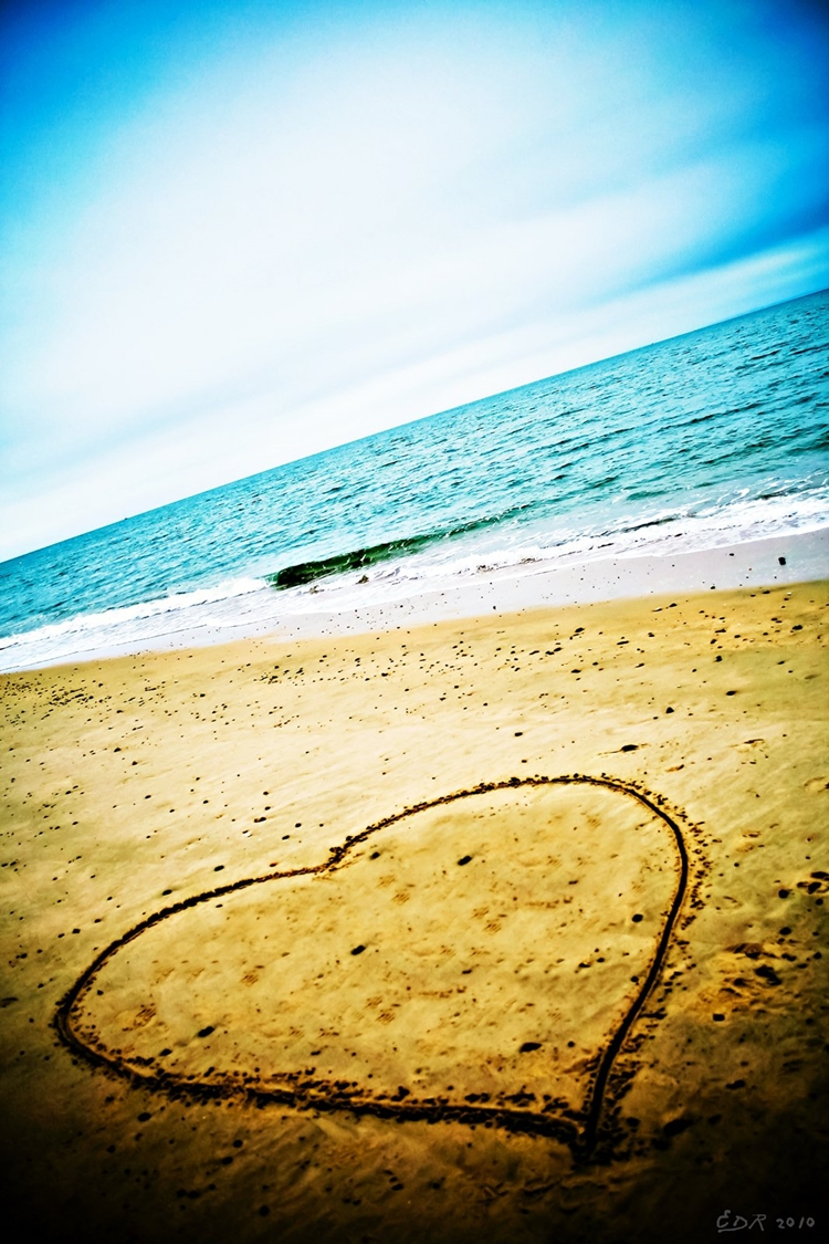 Love Quotes Explore Adventure Discover