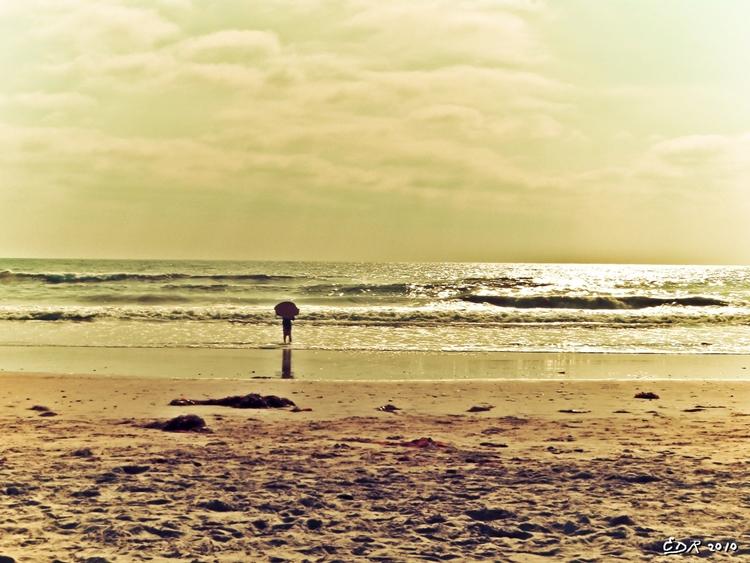 _serenity