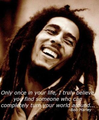 64261-ExcellentQuotations.com-Bob-Marley