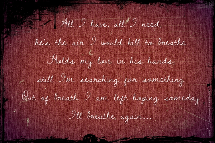 _breathe_again