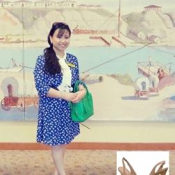Halie Sandals by Jessica Simpson