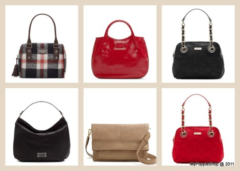 kate-spade-march-madness-collection