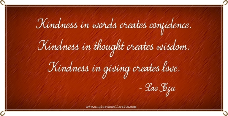_Kindness_Quote