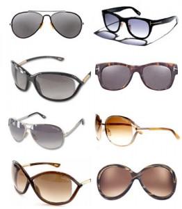 tom-ford-sunglasses-262x300