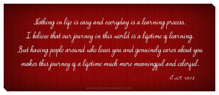 _life