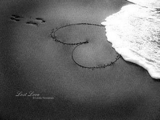 lost-love