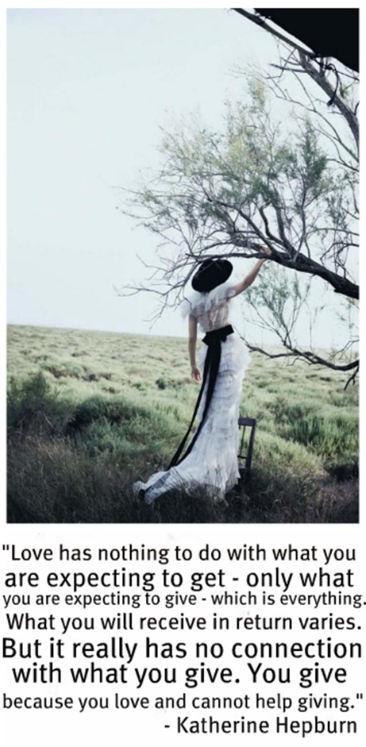 love-katherine-hepburn-quote
