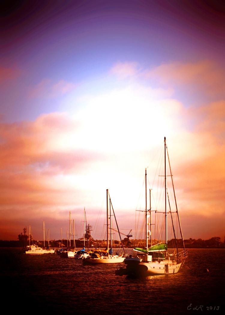 _sail_boats