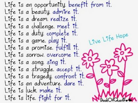 Life_Quotes_life_quote
