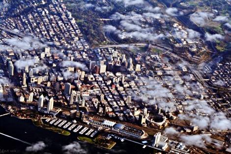 _aerialview_San_Diego