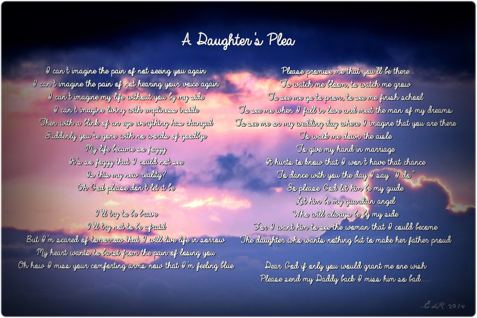 _frm_a_daughters_plea