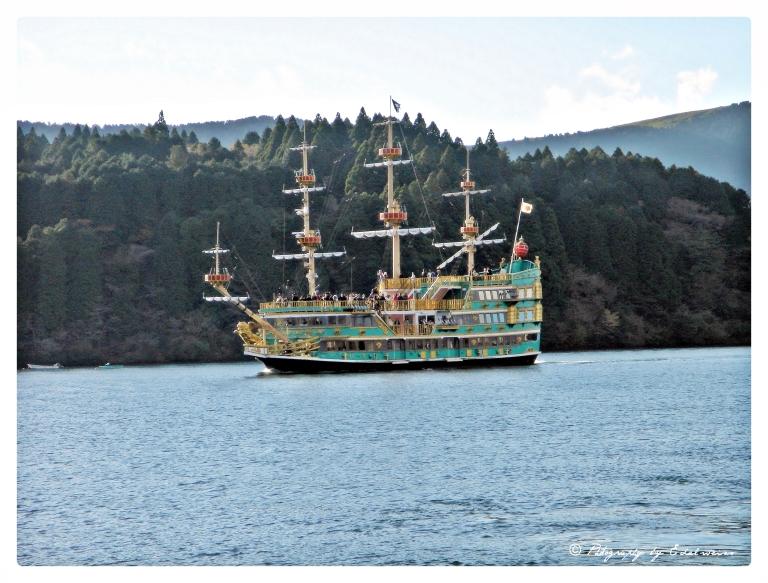 _hakone_pirate_ship2