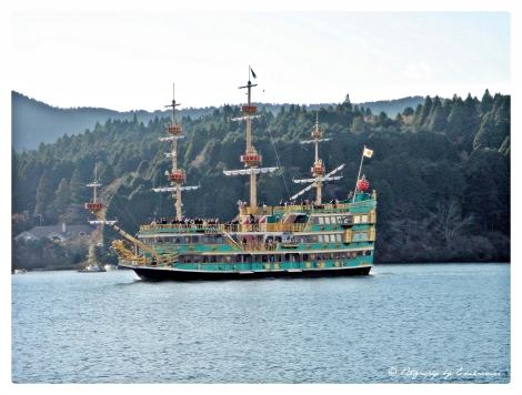 _hakone_pirate_ship3