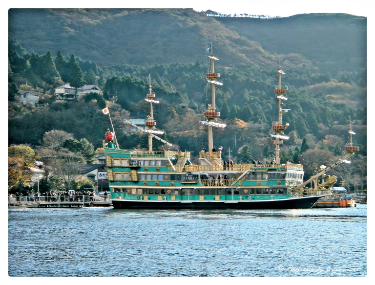 _hakone_pirate_ship4