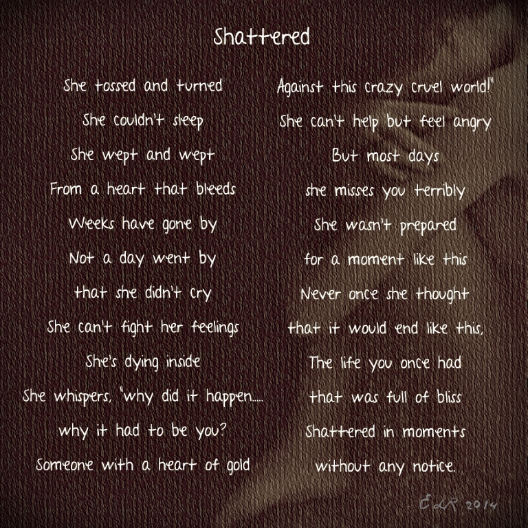 _shattered