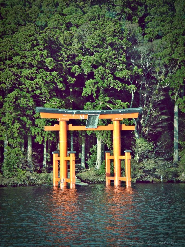 _Torii_Hakone_Shrine_2.3_sig