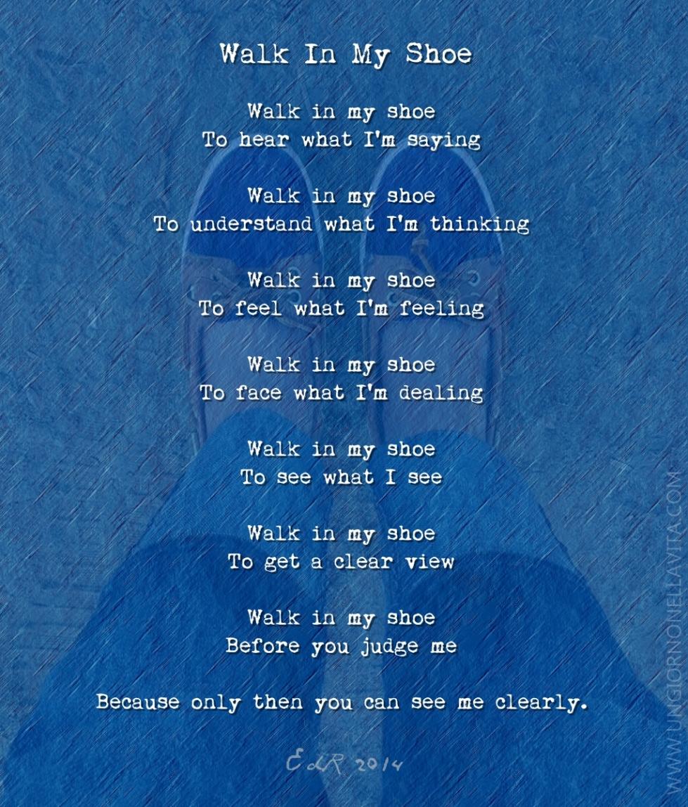 _walk_in_my_shoe_v1.1