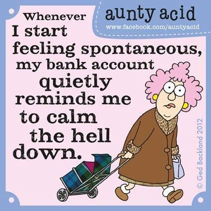 aunty_acid