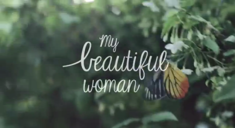 _beautiful_woman
