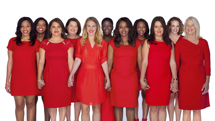 Go-Red-For-Women-Real-Women-2013