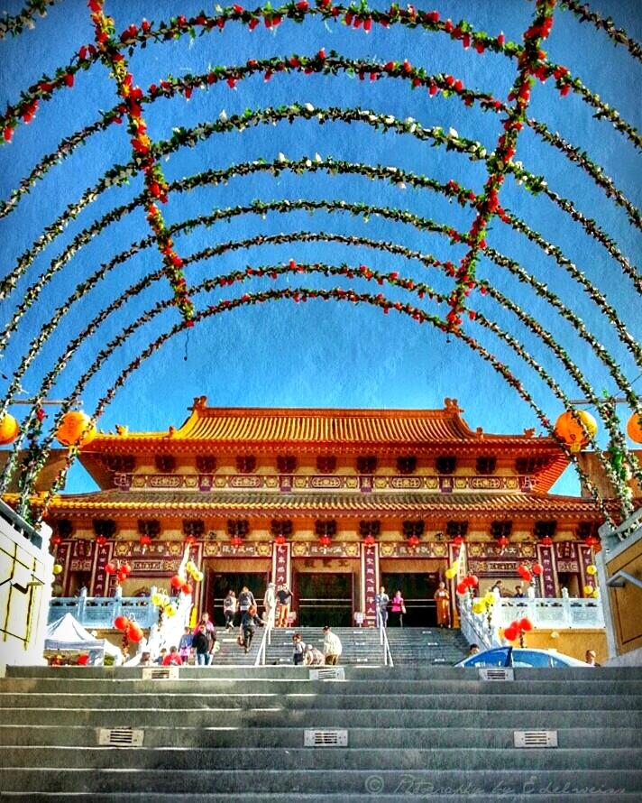 _hsi_lai_temple_2_v2_sig