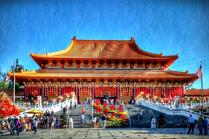 _hsi_lai_temple_grounds_sig