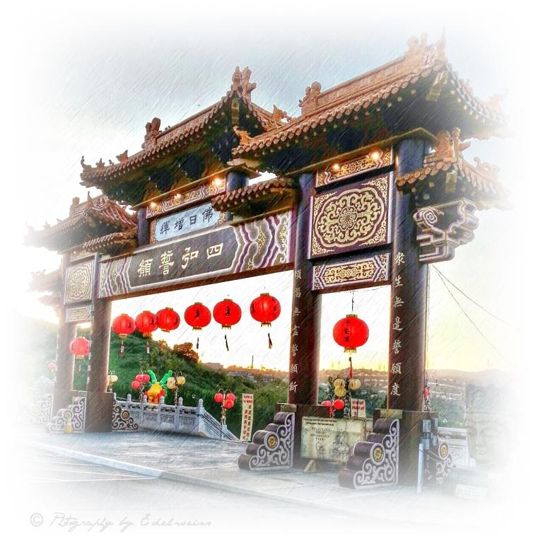 _hsi_lai_temple_v3_vig_gr_sg