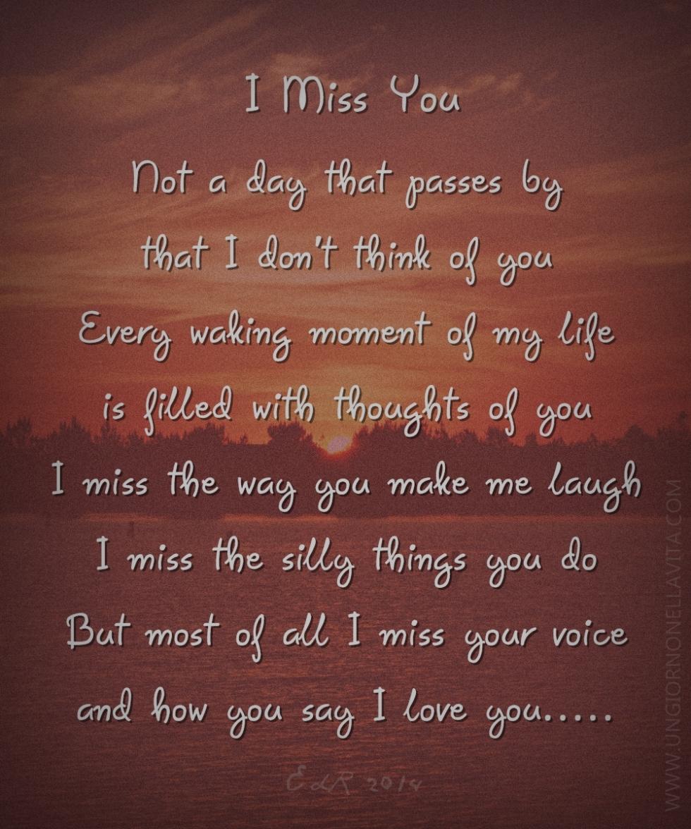 _i_miss_you_v1.1