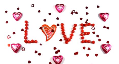 _love