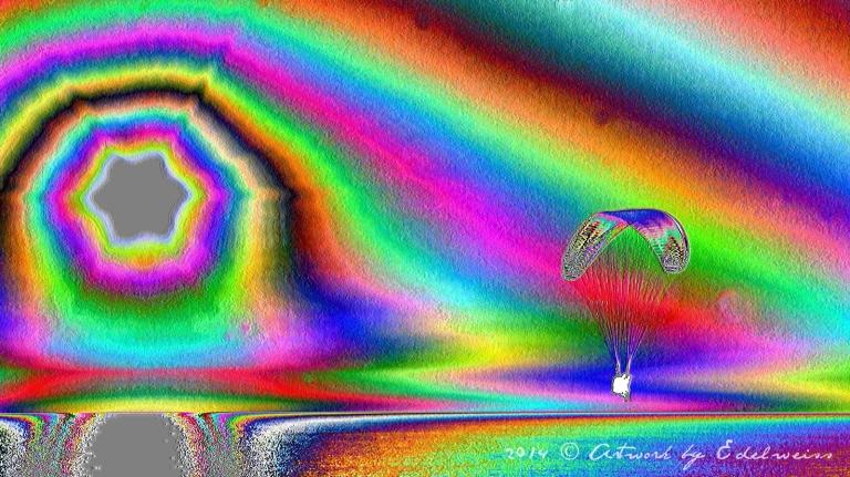 _prismatic_paragliding