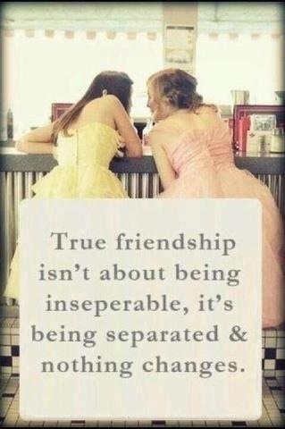 true-friend