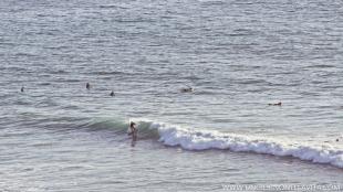 Wave rider! :)