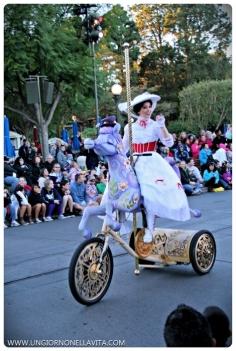 I <3 Mary Poppins!