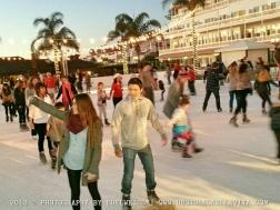 wpid-ice-skating-1.jpg.jpeg