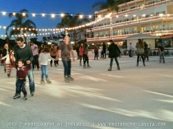 wpid-ice-skating-4.jpg.jpeg