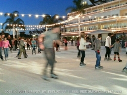 wpid-ice-skating-5.jpg.jpeg